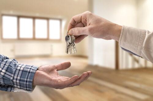 4 главных вещи, которые нужно знать перед продажей жилья