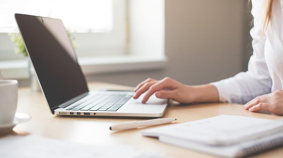Как найти отличный ноутбук для работы