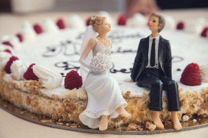 Лучшие идеи для празднования 25-летия свадьбы