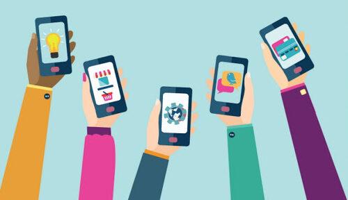 Мобильные прокси: когда их использовать?