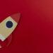 Советы, чтобы оживить вашу стратегию цифрового маркетинга