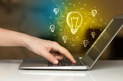 Преимущества онлайн-обучения