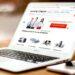 На что обращать внимание при поиске компании по веб-разработке