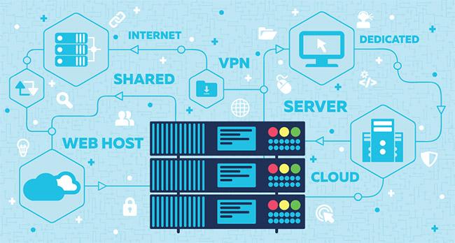 Как найти лучшие предложения веб-хостинга в Интернете?