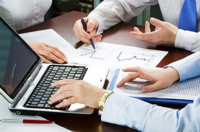 Юридическая помощь бизнесу, базовые потребности
