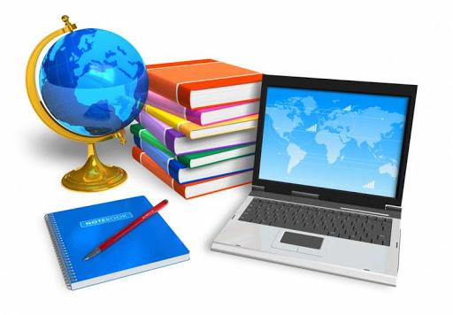 Онлайн-образование - помогает или сдерживает?