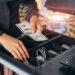 Роль автоматизации в розничном бизнесе