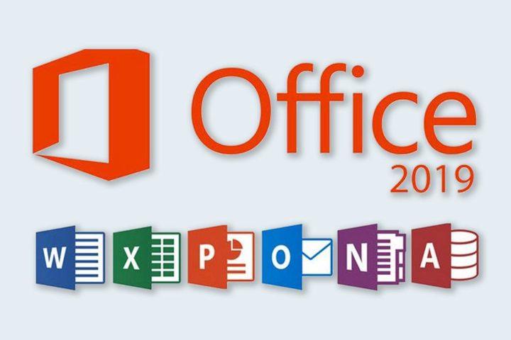 Краткий обзор возможностей Microsoft Office 2019
