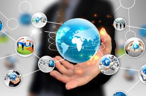 Важность ИТ-услуг
