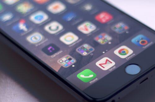 10 бесплатных приложений для iPhone