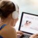 Удобство онлайн-курсов для обучения