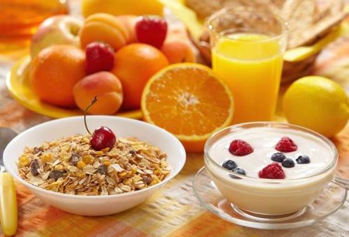 Лептиген-меридианная диета