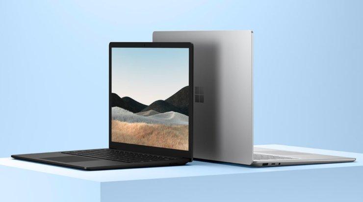 Как расширить хранилище MacBook Pro Retina и MacBook Air
