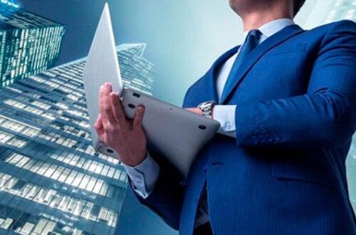 Преимущества использования социальных сетей в бизнесе