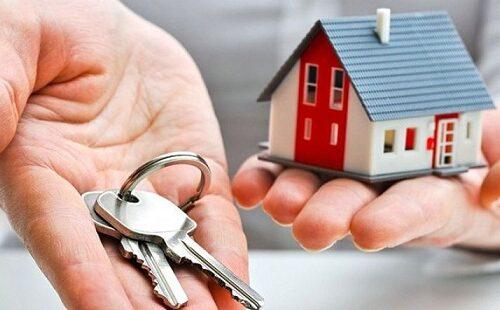 Руководство по вариантам аренды дома для отпуска