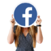 Facebook post likes boost