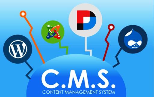 Выбор CMS кажется сложным? Помните об этих советах