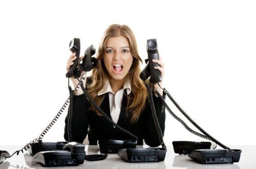 4 шага к повышению рентабельности инвестиций в платный поиск с помощью отслеживания звонков