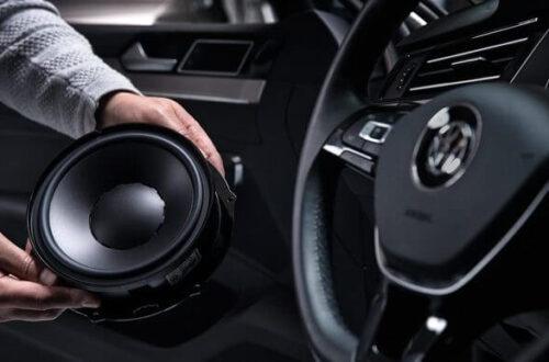 Вы покупаете правильную автомобильную аудиосистему?