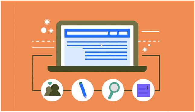 Как сделать блог успешным