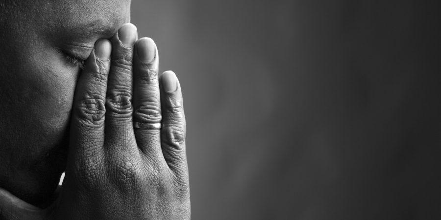 Чему меня научила потеря близкого человека