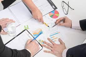 Советы по бизнес-планированию
