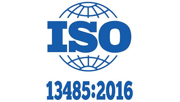 Важность стандарта ISO 13485