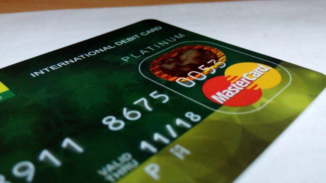 Причины перейти на безналичный расчет и отказаться от бумажных денег