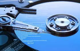 Как справиться с серьезной потерей данных с жесткого диска вашего компьютера