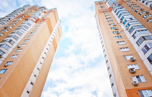 Советы о том, как купить первую недвижимость