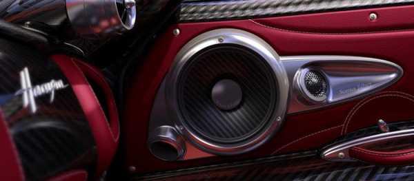 На что обращать внимание на автомобильной аудиосистеме