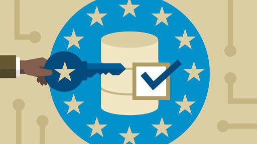 Как выбрать хорошего поставщика услуг по защите данных