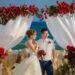 Как сделать день свадьбы неповторимым