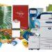Лучшие рекламные полиграфические продукты для развития вашего бизнеса