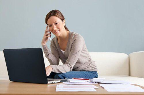 5 методов поиска работы