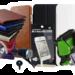 Полезные аксессуары для сотовых телефонов