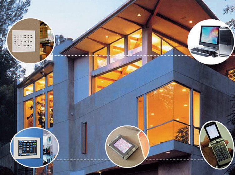Повышение безопасности вашего дома с помощью современных решений