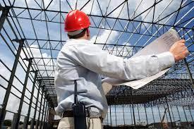 Строительные подрядчики сегодня