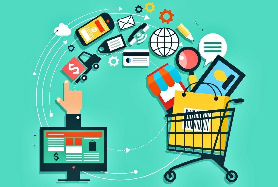 6 эффективных способов добиться успеха вашего сайта
